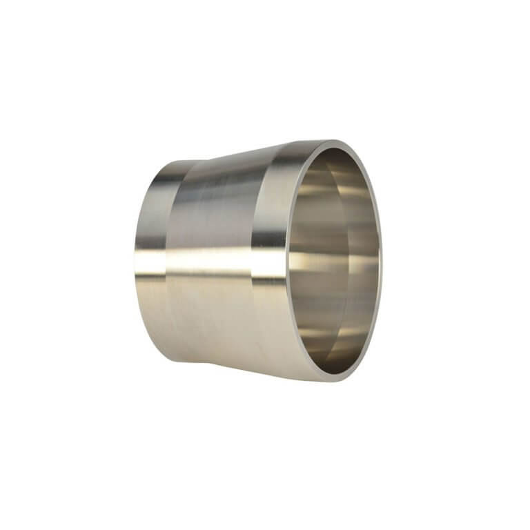 041_19WX-STAINLESS-STEEL-SANITARY-FITTING-TUBE-OD-WELD-BY-SCHEDULE-10S-W...
