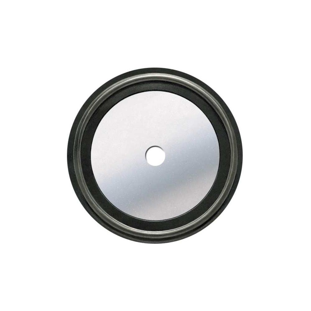 Tri-Clamp Orifice Plate Gasket